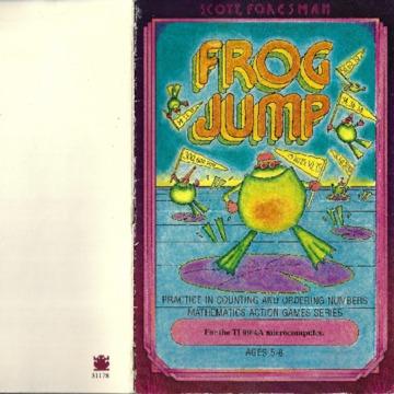 Frog Jump.pdf