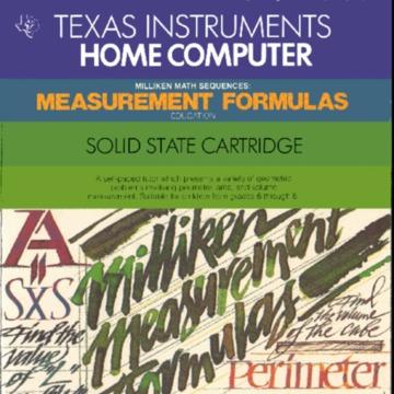 Measurement Formulas (Milliken).pdf