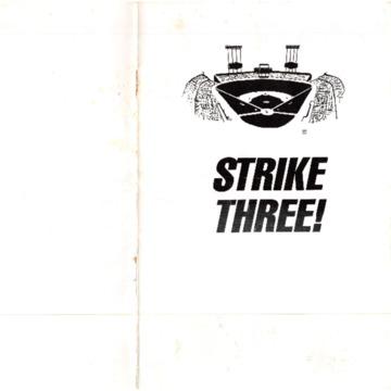 Strike Three (reprocessed).pdf