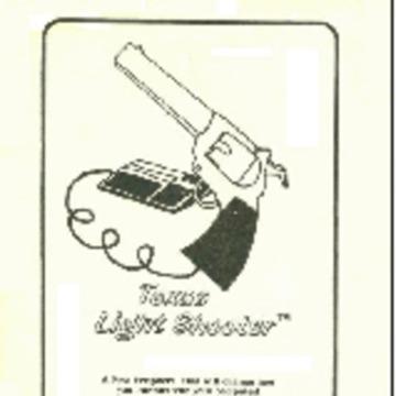 Texas Light Shooter (Not Polyoptics).pdf