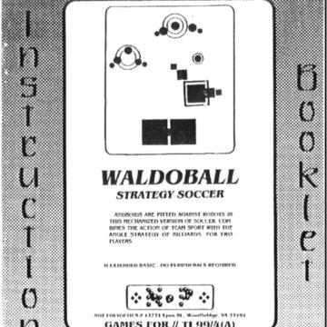 Waldoball (Not Polyoptics).pdf