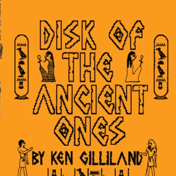 Disk of the Ancient Ones.pdf