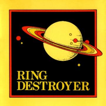 Ring Destroyer (Republic Software).pdf