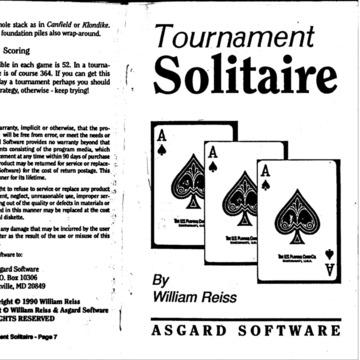 Tournament Solitaire (Asgard) manual.pdf