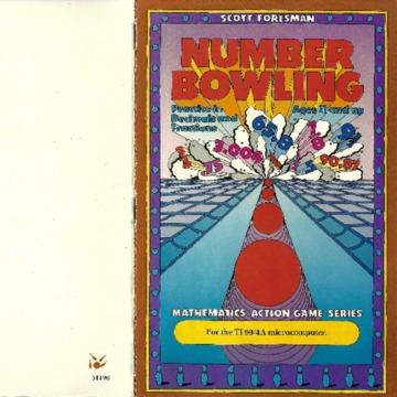 Number Bowling.pdf