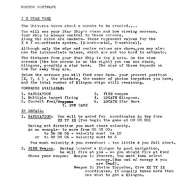 3D Star Trek (Norton Software) - Variant 1.pdf