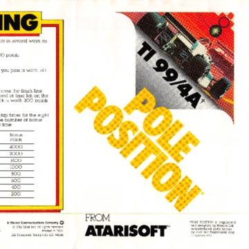 Pole Position.pdf