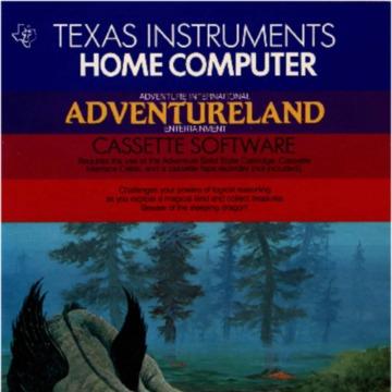 tiadventureland-alt-manual.pdf