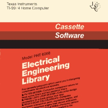 Electrical Engineering Library.pdf