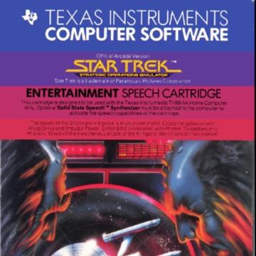 Star Trek.pdf
