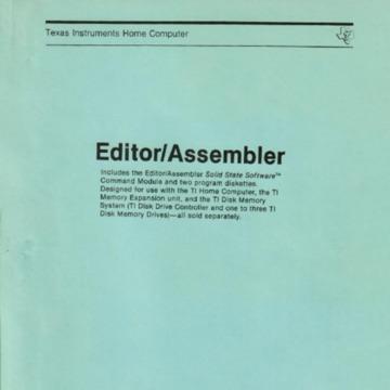Editor and Assembler - Full Manual.pdf