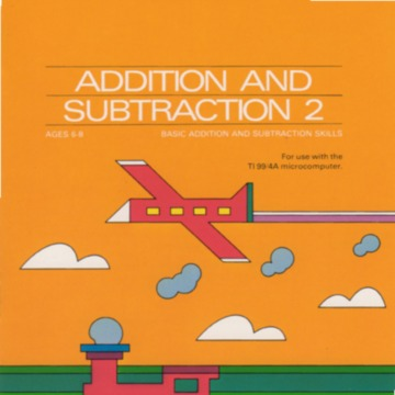 Addition and Subtraction 2.pdf