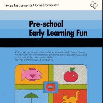 Pre-School Early Learning Fun.pdf