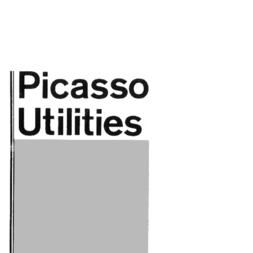 picassoutil01.pdf