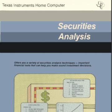Securities Analysis.pdf
