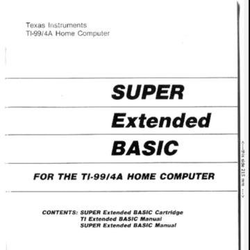 Super Extended BASIC.pdf