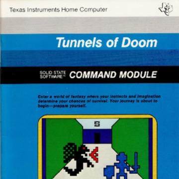 Tunnels of Doom (alt).pdf