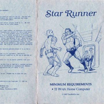 Star Runner (Databiotics).pdf