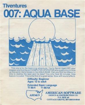 TIVentures - 007 Aqua Base.pdf