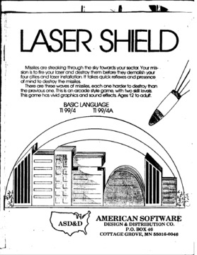 Laser Shield.pdf