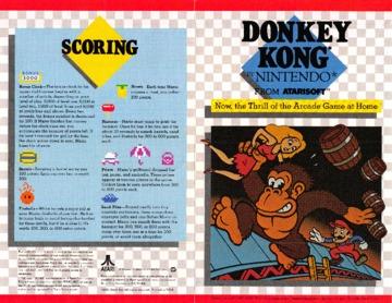 Donkey Kong.pdf