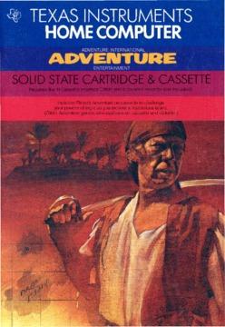 Adventure Manual.pdf