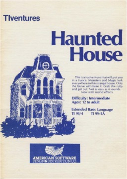 TIVentures - Haunted House - variant 2.pdf