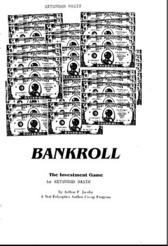 Bankroll (Not Polyoptics).pdf