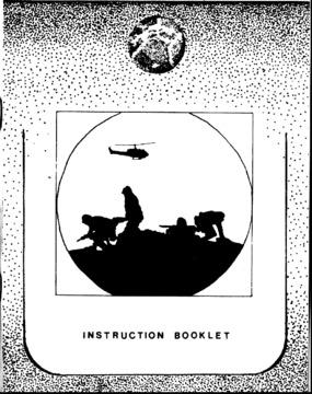 Khe Sanh (Not Polyoptics).pdf