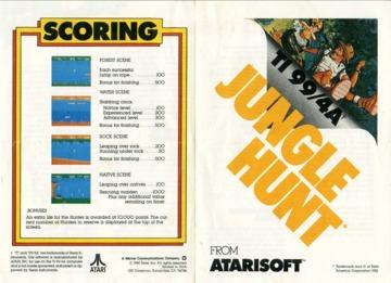 Jungle Hunt.pdf