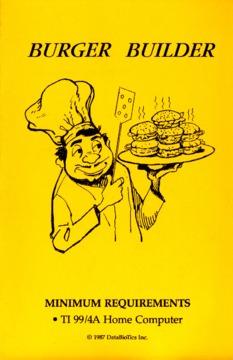 Burger Builder.pdf
