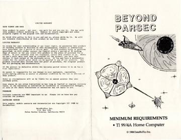 Beyond Parsec.pdf