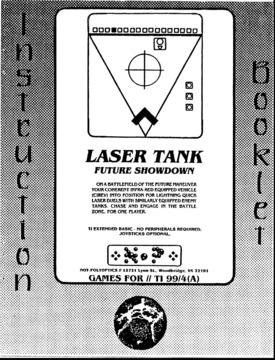 Laser Tank (Not Polyoptics).pdf