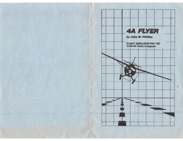 4A Flyer (rerendered).pdf