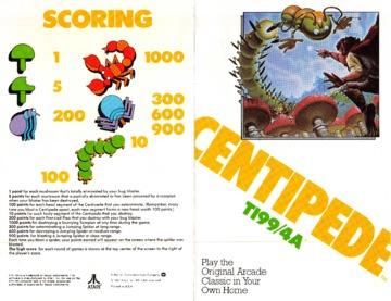 Centipede.pdf