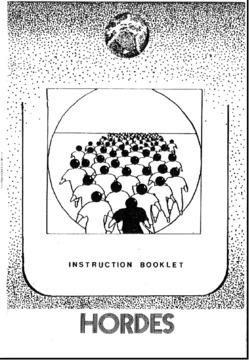 Hordes (Not Polyoptics).pdf