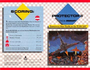 Protector II.pdf