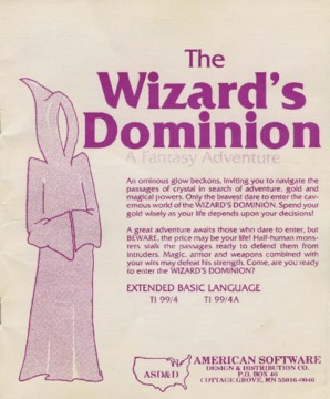 The Wizards Dominion (variant 1a).pdf