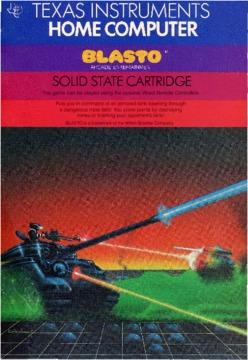 Blasto Manual.pdf