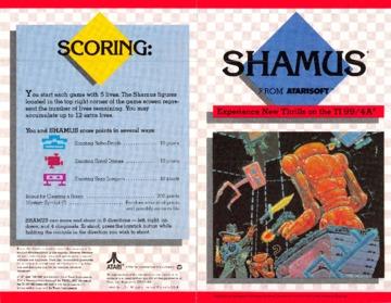Shamus.pdf