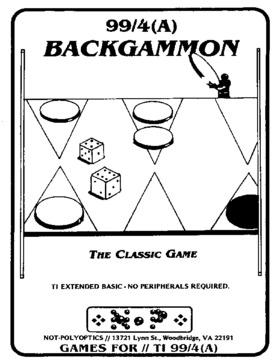 Backgammon (Not Polyoptics).pdf